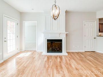 11536 Costigan Lane, Charlotte, NC, 28277,