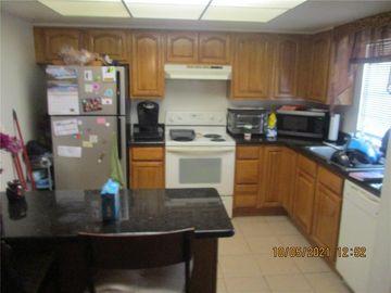 4105 ASHFORD GREEN PLACE #C203, Tampa, FL, 33613,