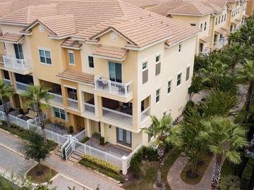 1453 LAKE GEORGE DRIVE, Lake Mary, FL, 32746,