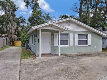 235/237 EMORY PLACE, Orlando, FL, 32804,