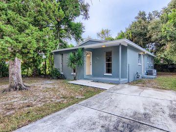 1134 LA SALLE STREET, Clearwater, FL, 33755,