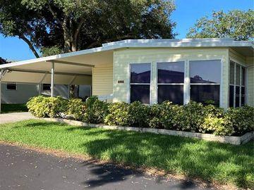 Undisclosed Address, Safety Harbor, FL, 34695,