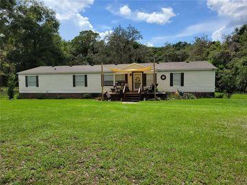 11604 CR 683, Webster, FL, 33597,