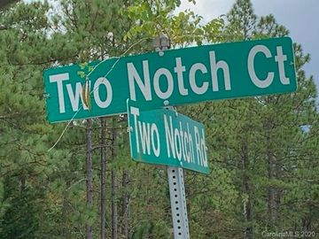 1 Two Notch Court, Elgin, SC, 29045,