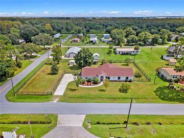 1659 SHEPHERD LANE, Intercession City, FL, 33848,