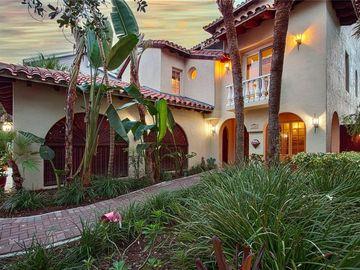 8440 W GULF BOULEVARD, Treasure Island, FL, 33706,