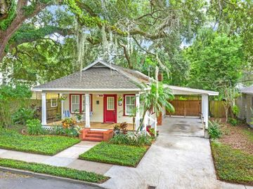 715 COLLEGE AVENUE, Lakeland, FL, 33801,