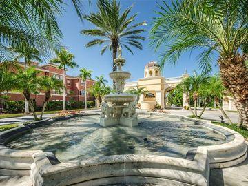 2730 VIA TIVOLI #335B, Clearwater, FL, 33764,