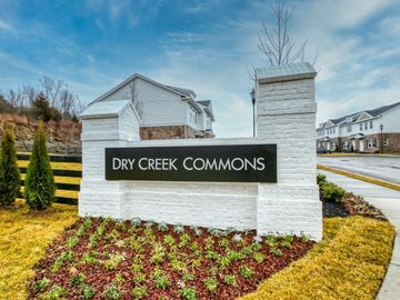 134 Dry Creek Commons Drive, Goodlettsville, TN, 37072,