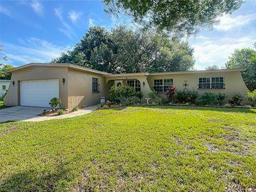 1780 EMERSON AVENUE, Bartow, FL, 33830,