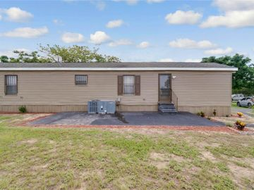 2075 N SCENIC HIGHWAY, Babson Park, FL, 33827,