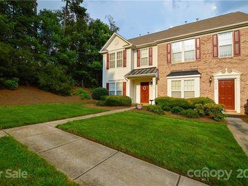 5119 Lakeridge Commons Drive, Charlotte, NC, 28269,