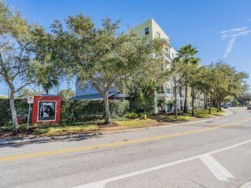 1501 DOYLE CARLTON DRIVE #106, Tampa, FL, 33602,