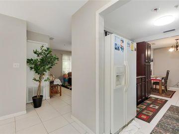 7220 BOICE STREET, Orlando, FL, 32809,