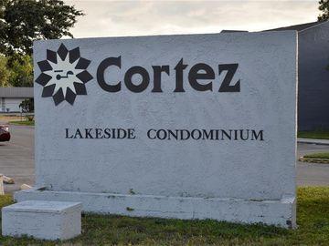 4008 CORTEZ DRIVE #B, Tampa, FL, 33614,