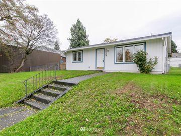 5036 S Yakima Avenue, Tacoma, WA, 98408,