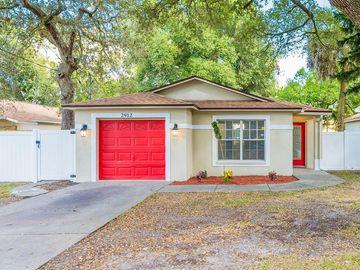 2912 E 27TH AVENUE, Tampa, FL, 33605,