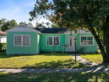 1847 BAYLARIAN BOULEVARD, Orlando, FL, 32806,