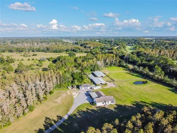 16811 WHIRLEY ROAD, Lutz, FL, 33558,