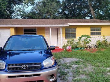 1425 HERNANDES DRIVE, Orlando, FL, 32808,