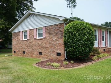 603 Mcdowell Drive, Chester, SC, 29706,