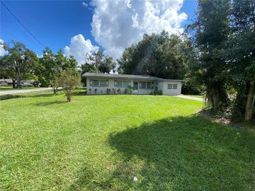 1112 N NANCY TERRACE, Plant City, FL, 33563,