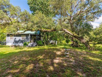 4147 SW 129TH BOULEVARD, Webster, FL, 33597,