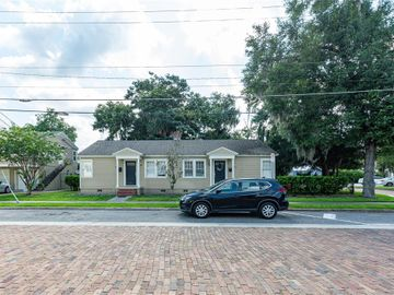 803 N THORNTON AVENUE, Orlando, FL, 32803,