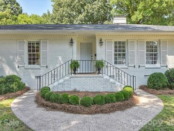 3623 Round Oak Road, Charlotte, NC, 28210,