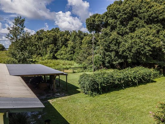 4133 COUNTY ROAD 110