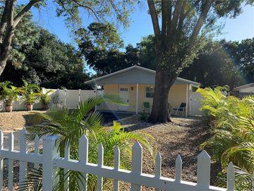 15195 GEORGE BOULEVARD, Clearwater, FL, 33760,