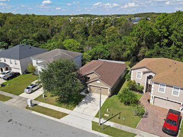 10475 LAXTON STREET, Orlando, FL, 32824,