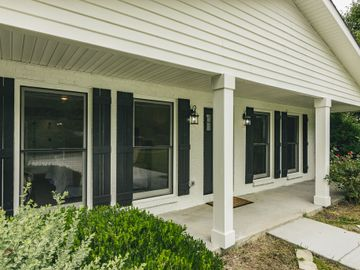 2026 Old County House Rd, White Bluff, TN, 37187,