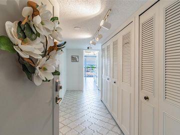 400 ISLAND WAY #612, Clearwater, FL, 33767,