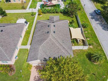 303 SALAMANCA ROAD, Davenport, FL, 33837,