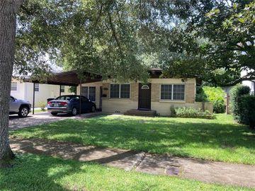 3114 HARRISON AVENUE, Orlando, FL, 32804,