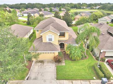 6890 EAGLE RIDGE LOOP, Lakeland, FL, 33813,