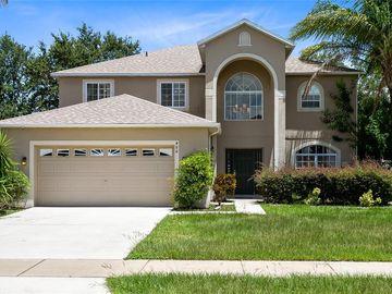 488 ACACIA TREE WAY, Kissimmee, FL, 34758,