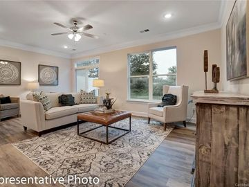 6818 Harris Bay Road #Lot 104, Charlotte, NC, 28269,