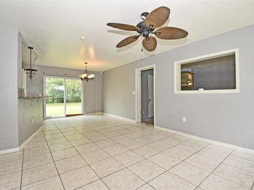 928 ALECON DRIVE, Orlando, FL, 32808,