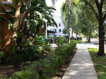 339 CATHCART AVENUE #5, Orlando, FL, 32803,