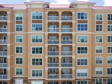 808 3RD AVENUE W #307, Bradenton, FL, 34205,