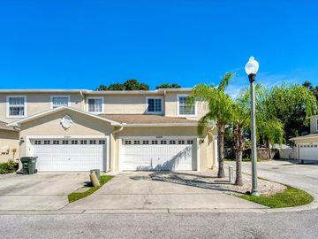 4068 ALAN DRIVE, Largo, FL, 33771,