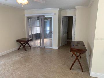 2606 29TH AVENUE W #12, Bradenton, FL, 34205,