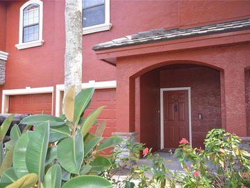 2272 CHIANTI PLACE #4-0047, Palm Harbor, FL, 34683,