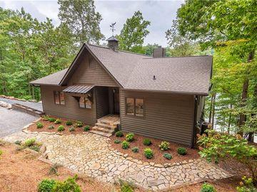 314 Lakeview Trail, Bryson City, NC, 28713,