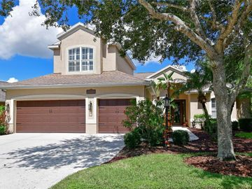 9621 BLADESMITH LANE, Bradenton, FL, 34212,
