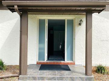 1387 HEATHER RIDGE BOULEVARD #1387, Dunedin, FL, 34698,