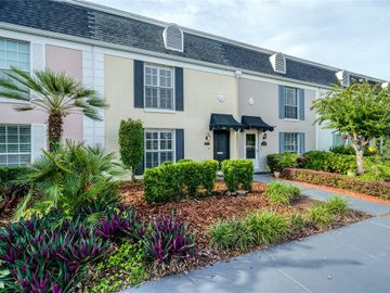 2052 COUNTRY SIDE CIRCLE S, Orlando, FL, 32804,