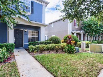 10426 MANDERLEY WAY #99, Orlando, FL, 32829,